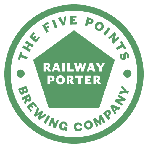 Five Points_Railway_Front.png