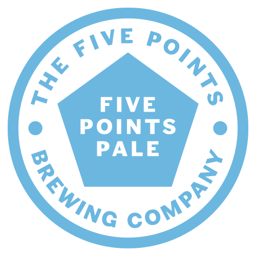 FivePointsPale_Front.png