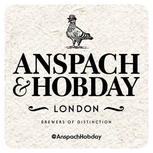 Anspach_Front.png