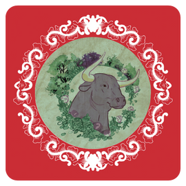 Opium_Zodiac_Back_6.png