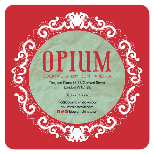 Opium_Zodiac_Front_ALL.png