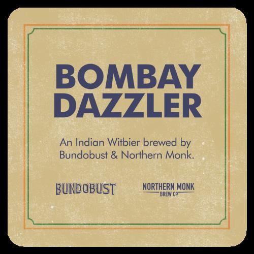 Bombay Dazzler_Back.png