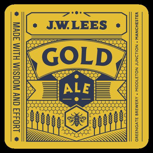 JW Lees_Gold_SFB.png