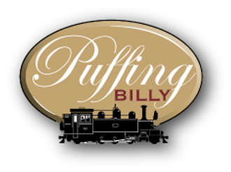 Puffing Billy logo[12418].png
