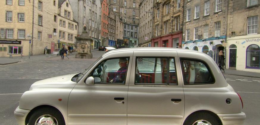 Edinburgh 181.RW2.jpg