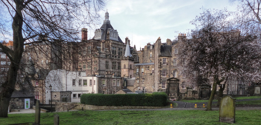 Edinburgh 483.jpg