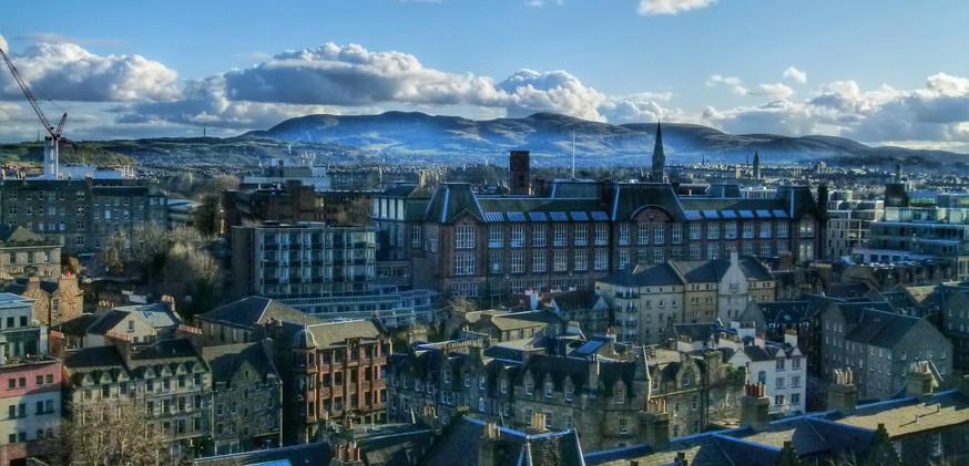 Edinburgh 384.jpg