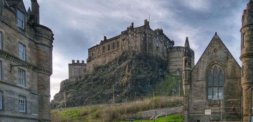 Edinburgh 447-01.jpg