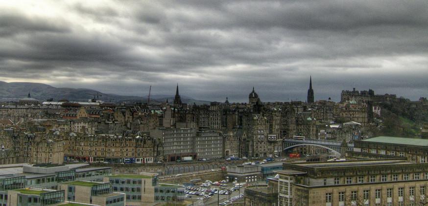 Edinburgh 115.RW2-01.jpg