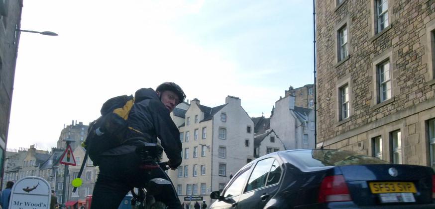 Edinburgh 414.jpg