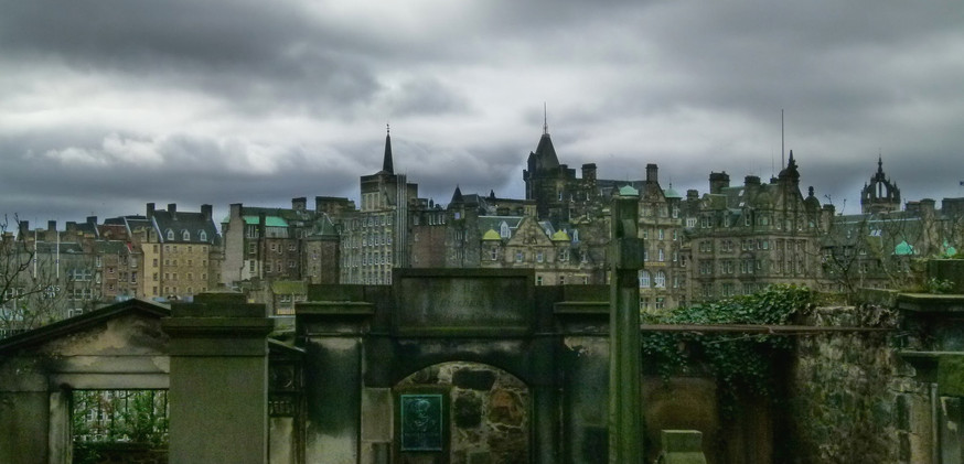 Edinburgh 091.jpg