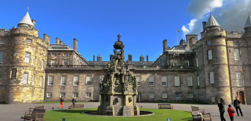 Edinburgh 210.jpg