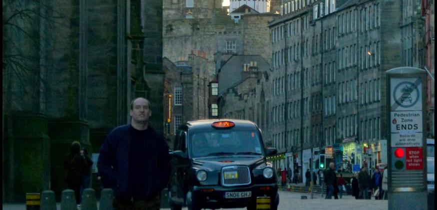 Edinburgh 449.jpg