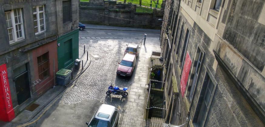 Edinburgh 304.jpg