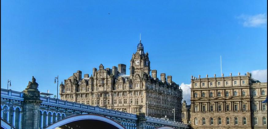 Edinburgh 276.jpg