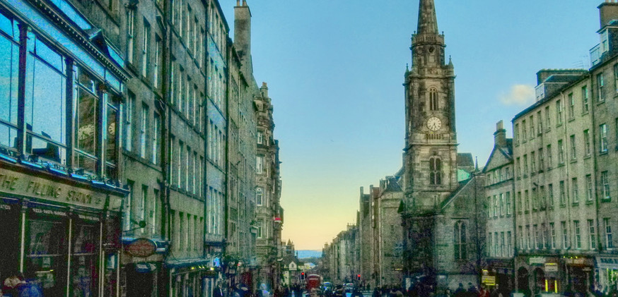 Edinburgh 444.jpg