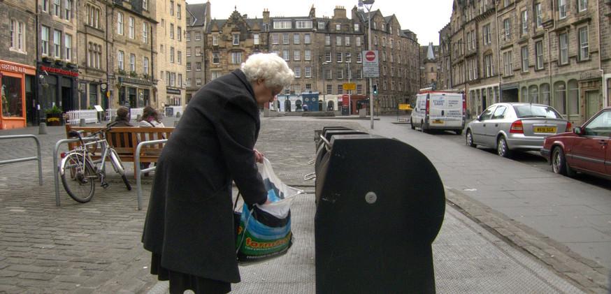 Edinburgh 180.RW2.jpg