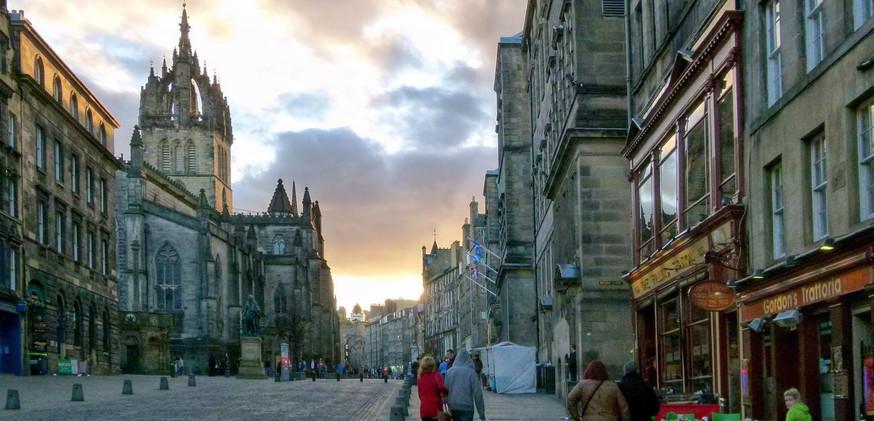 Edinburgh 458-01.jpg