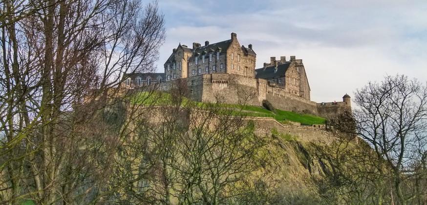 Edinburgh 251.jpg