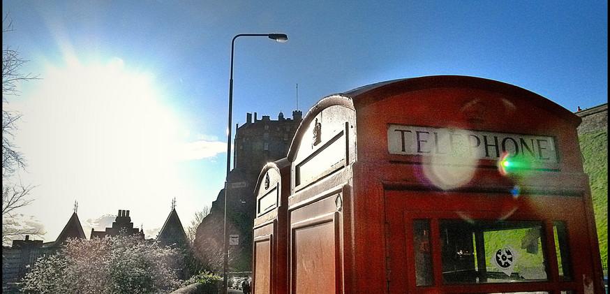 Edinburgh 366.jpg
