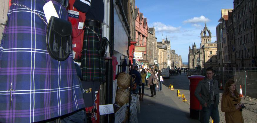 Edinburgh 174.jpg