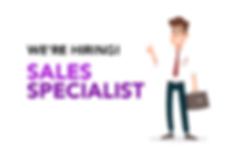 SALES SPECIALIST.png