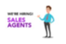 career magnet_SALES AGENT.png
