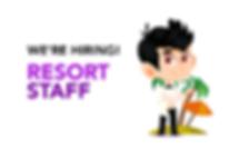 career magnet_RESOR STAFF.png