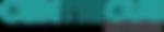 centricus logo fnal_W TAGLINE.png