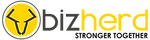 bizherd logo_tagline.png