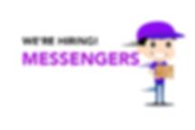 career magnet_MESSENGERSpsd.png