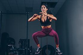 woman-jumping-workout.jpg