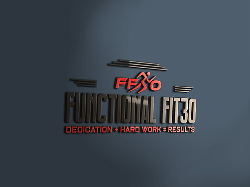 Functional Fit30