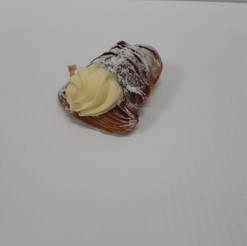 Lobster Tail with Creme