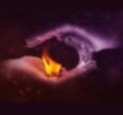 SpiritualHealing-1.jpg