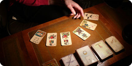 images-tarot-card-reading-500x500.jpg