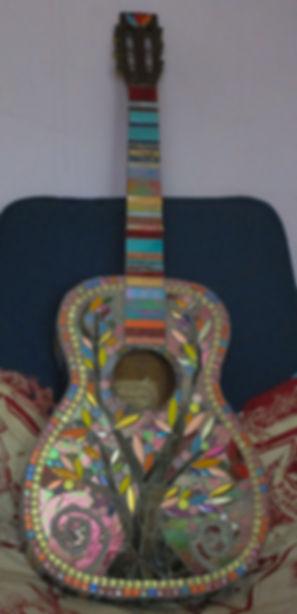 Tree of life guitar.jpg