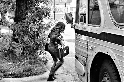 Boarding the bus_edited.jpg