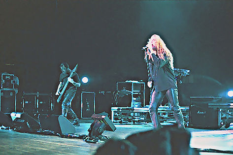 James LaBrie AND  John Myung_edited.jpg