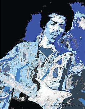 Jimi Hendrix  The Blues.jpg