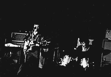 Derek & The Dominos Speakeasy UK 2_edite