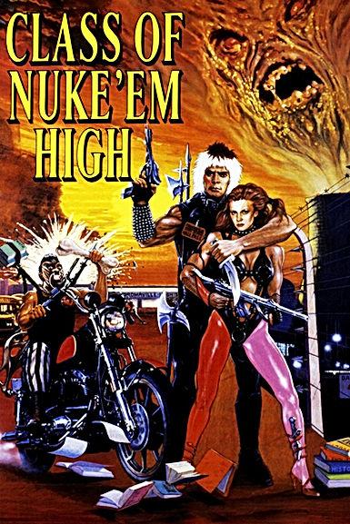 Nuke em' High.jpg