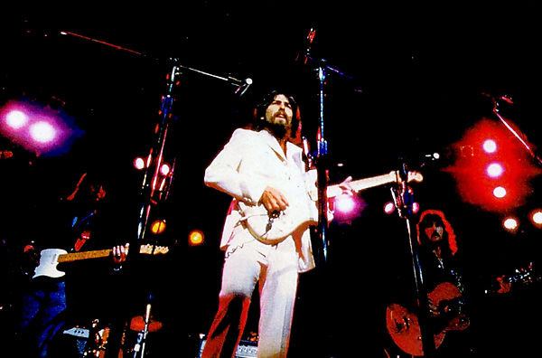George 1_edited.jpg