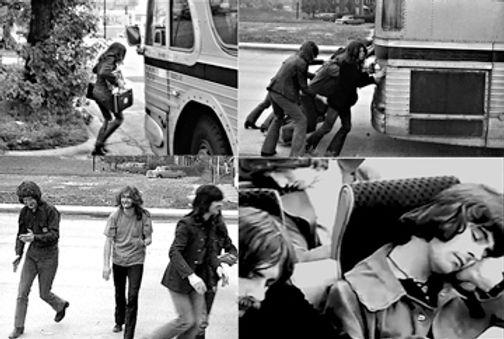 Bus Breakdown finished edit website.jpg