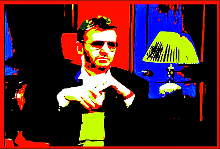 Ringo Starr 16X20.png