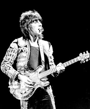 Ronnie Wood  Guitar Faces  MSG_edited.jp
