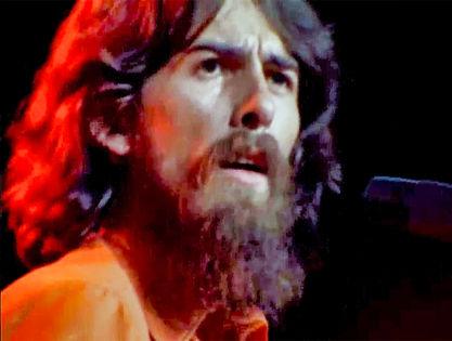 George No. 1.jpg