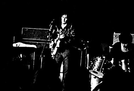 Derek & The Dominos Speakeasy UK 1_edite