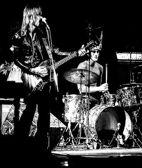 Todd Rundgren 4_edited.jpg