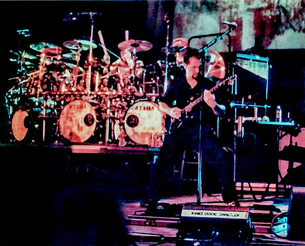 John Petrucci_edited.jpg